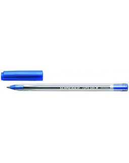 Ручка кулькова, синя, ТМ Schneider, M 505