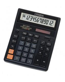 Калькулятор CITIZEN SDC-888ТІТ