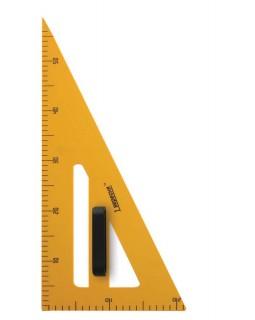 Трикутник для дошки, ТМ 1 вересня