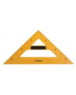 Трикутник для дошки рівнобедрений, ТМ 1 Вересня