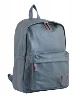 Рюкзак підлітковий «ST-15. Khaki» 41.5 х 30 х 12.5 см