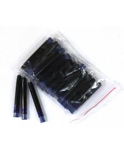 Картридж чорнильний, синій, 4 мм, Арт. Н24270-20
