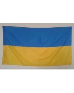 Прапор України 1,4 м х 90 см