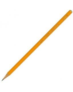 Олівець графітний «Koh-i-Noor»