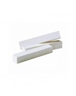 Крейда квадратна, біла, 100 шт. в упк.