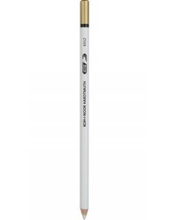 Гумка - олівець Koh-i-Noor