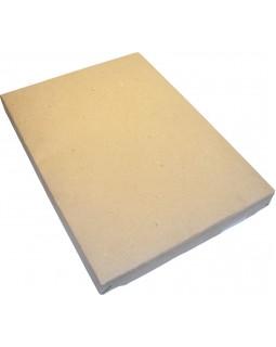 Папір газетний А4 45 гр/м2, 500 аркушів