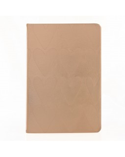 Щоденник недатований А5, 386 арк. «Felicita»