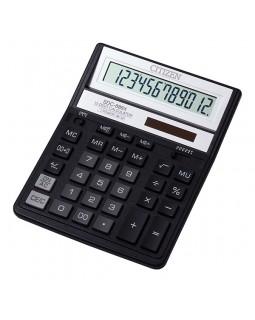 Калькулятор CITIZEN SDC-888ХВК