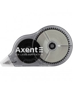 Коректор - стрічка 5 мм х 30 м «XL»