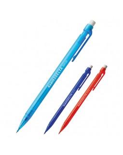 Олівець механічний D2120, 0.5 мм