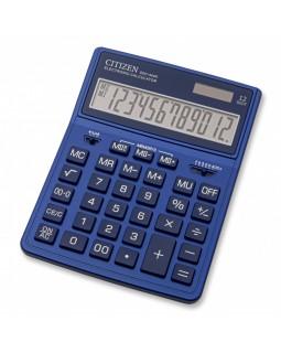 Калькулятор CITIZEN SDC444XRNVE-navy