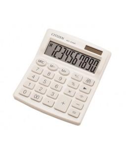 Калькулятор CITIZEN SDC810NRWHE-white